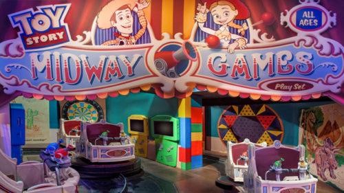 Foto original de: disneyworld.disney.go.com