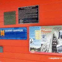 Giant Dipper