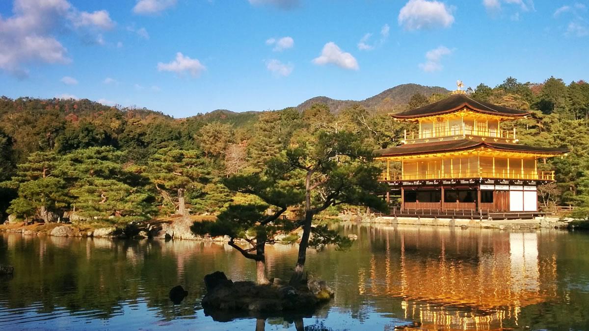 Kioto