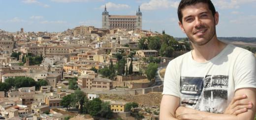 Toledo y Aranjuez