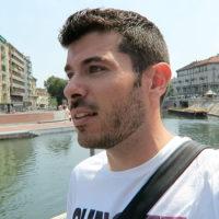 Milán 1