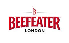 BeefeaterXO