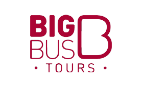 BIGBUS TOURS