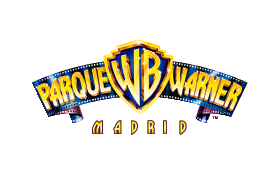 WARNER BROS. PARK MADRID
