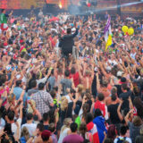 tomorrowland2-blog