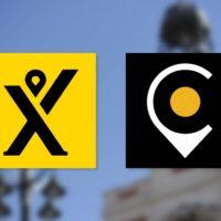 Viajar gratis en taxi