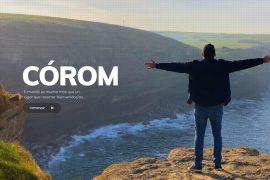 Christian Corom
